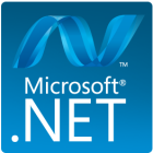 .NET kiosk application, WPF kiosk application, C# kiosk application