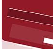 KS_creditcard_bottom_corner