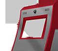 Internet Explorer Kiosk Mode