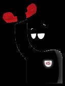 KioskSimple support for bill acceptor integration .NET WPF C#
