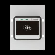 VeriFone QX 700 EMV contactless reader NFC