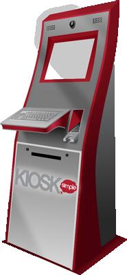 Kiosk Software for Windows 8