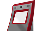 Secure your time tracking Kiosk with KioskSimple