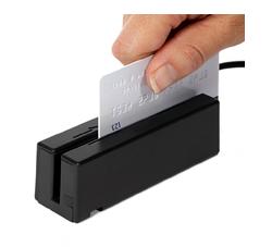 magtek-credit-card-reader1.png