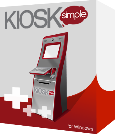 kiosk browser software