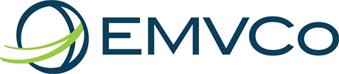 PCI Compliance vs EMV Compliance