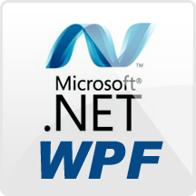 Start Your WPF Application In Kiosk Mode