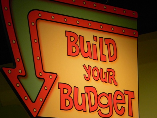 Why It's Critical to Set a Budget for Your Custom Kiosk Project